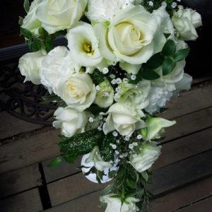 bouquet2-b