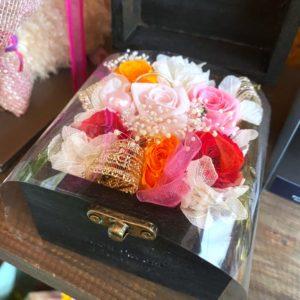 preserved-flower